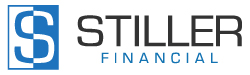 Stiller Financial